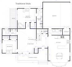 floor plans with detached garage garage floor 33 singular detached garage floor plans pictures