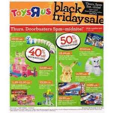 target store black friday hours toys