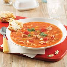 cuisine de grand mere soupe grand mère dinde et riz recettes cuisine et nutrition