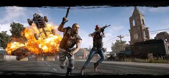 player unknown battlegrounds gift codes playerunknown s battlegrounds for xbox one xbox