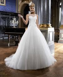 robe de mariage 2015 de mariee tomy mariage robe de mariee tomy mariage 2015 modele