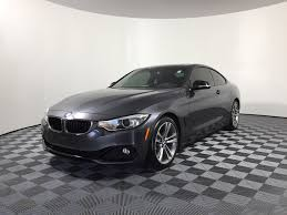 nissan altima coupe kbb used 2014 bmw 4 series 428i 2d coupe in orlando zb231049 sport