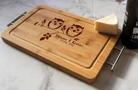 personalized serving platters personalized serving tray custom serving tray wedding gifts