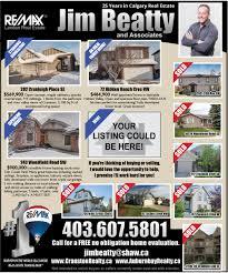 Home Concepts Design Calgary Calgary Real Estate Jim Beatty