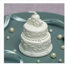 Cheap Cakes Download Small Wedding Cakes Prices Wedding Corners