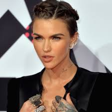 how to get ruby rose haircut long ruby rose haircut archives hairstyles and haircuts in 2018