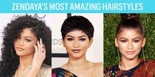 Cute Hairstyles  Celeb News  Fun Quizzes and Teen Fashion