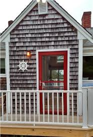 Houses For Rent Cape Cod - brewster vacation rental home in cape cod ma 02631 blueberry pond