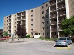 1 bedroom apartment winnipeg 3233 silver kay four properties inc