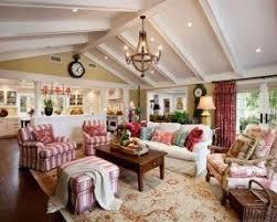 cottage livingroom country cottage living room furniture foter