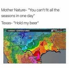 Texas Meme - impressive memebase funny memes
