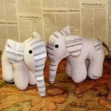 aliexpress com buy zakka handmade cloth doll furnishing articles