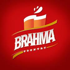 black friday lazy boy deals brahma country on behance