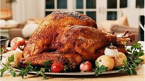 12 burning thanksgiving questions for a butterball turkey talk