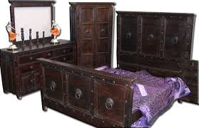 bedroom furniture san diego san diego rustic furniture store