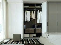 armoire chambre adulte pas cher armoires chambre adulte armoire meuble chambre adulte pas cher