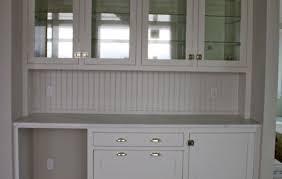 astounding image of utah cabinet repair formidable ivar cabinet