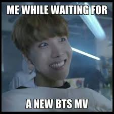 Daily Memes - bts daily memes part 55 army s amino