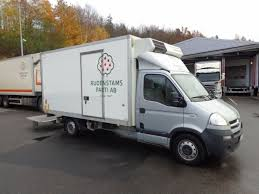 opel movano lastbil truck opel movano for sale retrade offers used machines