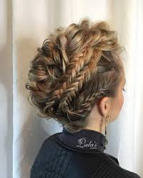updos for hair wedding 20 killer wedding updos for medium hair wedding