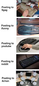 Keyboard Meme - anyone know the value of the keyboard memes is it worth investing