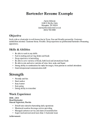 cover letter exles for resume free the best sle ideas