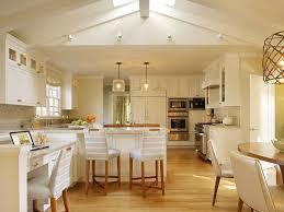 Cottage Kitchen Lighting by 232 Best Our Kitchen Images On Pinterest Kitchen White Kitchens