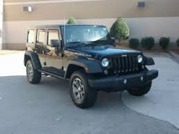 Used Jeep Wrangler Unlimited Pre Owned Jeep Wrangler For Sale Carmax
