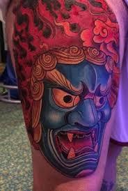 aruba tattoo convention april 2017