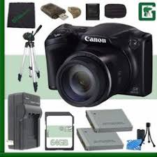 best black friday camera deals nikon d7200 black friday camera deals wansview 1080p tin the thao trong