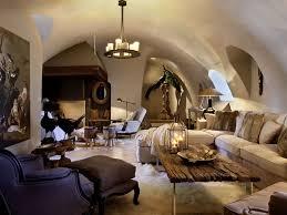German Living Room Furniture 220 Best Germany Interior Design Inspiration Images On Pinterest