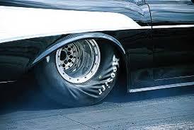 Do Car Tires Have Tubes Drag Slicks Tire Tech Tire Care Rod Network