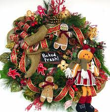 decoration foxy accessories for christmas wall and door interesting ribbon wreath for christmas accessories design and decoration ideas fascinating christmas accessories for door