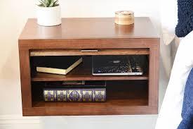 night stand nightstand woodwaves