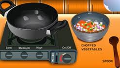 jeux gratuit cuisine en francais jeux de cuisine avec gratuits 2012 en francais
