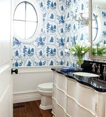 designer bathroom wallpaper wallpaper trends for bathrooms wallpaper that wows 2016 wallpaper