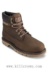 caterpillar womens boots australia by caterpillar high quality and best shoes for and mens