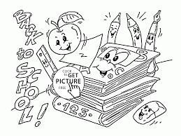 coloring pages printable shimosoku biz