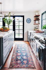 Yum Kitchen Rug 252 Best Kitchens Images On Pinterest Kitchens Kitchen