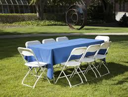 party rentals broward chair tablecloth rental miami beautiful party rentals broward