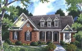 elegant house plans collection of ready to build ranch floor plans