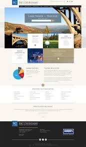 61 best responsive website designs images on pinterest website