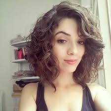 curly lob hairstyle all types of hairstyle long curly bob long curly and lob
