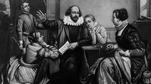 quotes about reading shakespeare william shakespeare british history history com