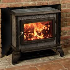 zero clearance wood burning fireplace flame monaco fl063 epa zero