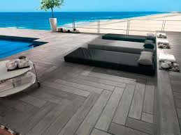 Patio Interlocking Tiles by Patio Ideas Interlocking Polywood Deck Back To Wonderful Outdoor