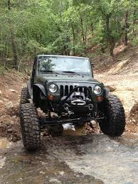jeep lifted 2 door super lift pictures jkowners com jeep wrangler jk forum
