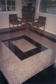 granite flooring designs thesouvlakihouse com
