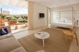 chambres d hotes ibiza 25 idées d hébergement à ibiza minorque et formentera destination