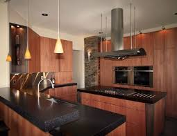 Slab Kitchen Cabinet Doors Slab Kitchen Cabinet Doors Custom Kitchen Cabinets Lyptus Wood